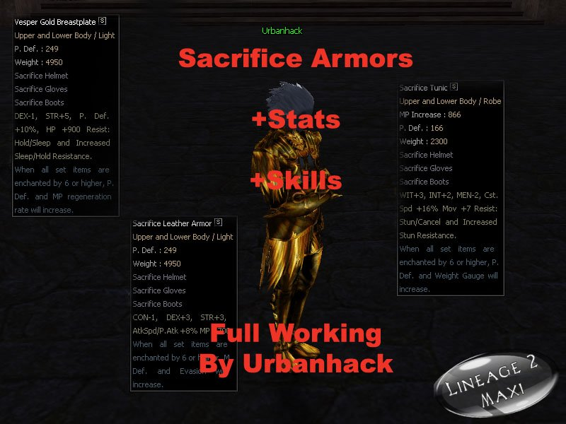 Since its very resource-light, and sacrificing a little armor and utility for a lot of power