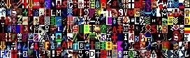 Эмблемы 16х12 bmp 256 - эмблемы