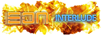 Eon interlude free: v3.0u3 + menu