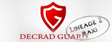 L2Guard by DECSTAT