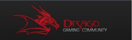 [GoD] Drago-Games Project rev.2.3.5 [BETA]