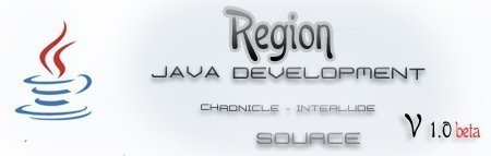 [Interlude] L2Region 2.5