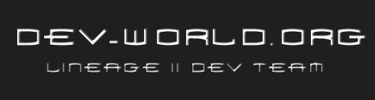 [HF] Dev-World Rev 21