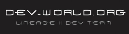 [GOD] Dev-World Rev 97
