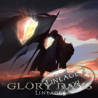 [Glory Days] Lineage-Dev ver.2.1