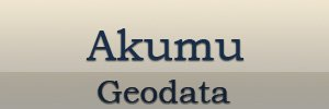 Geodata Interlude Akumu rev.34